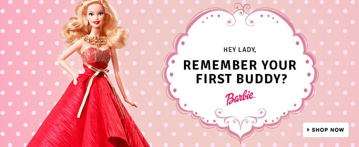 Barbie-Sale-banner-2-barbie-collectible.com_