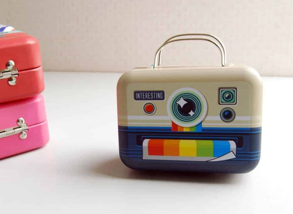 16-Barbie-Blythe-Size-Camera-Doll-Dollhouse-Miniature-Toy-Trunk-Box-Suitcase-Luggage-Traveling-Case