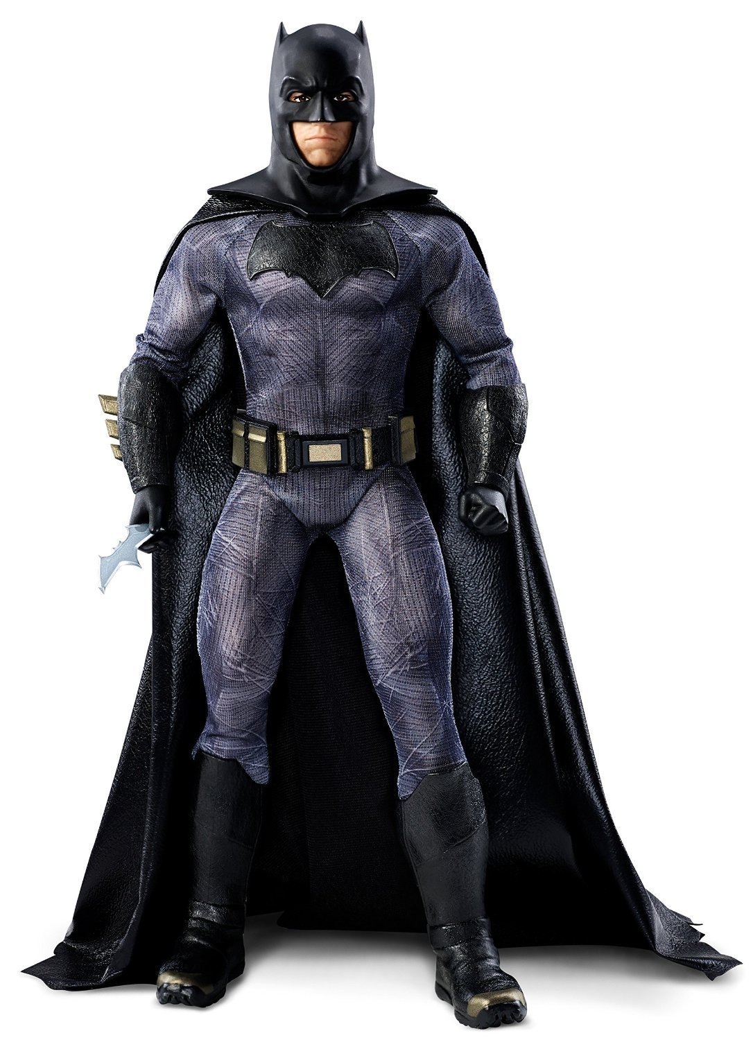 Barbie-Collector-Batman-v-Superman-Dawn-of-Justice-Batman-Doll