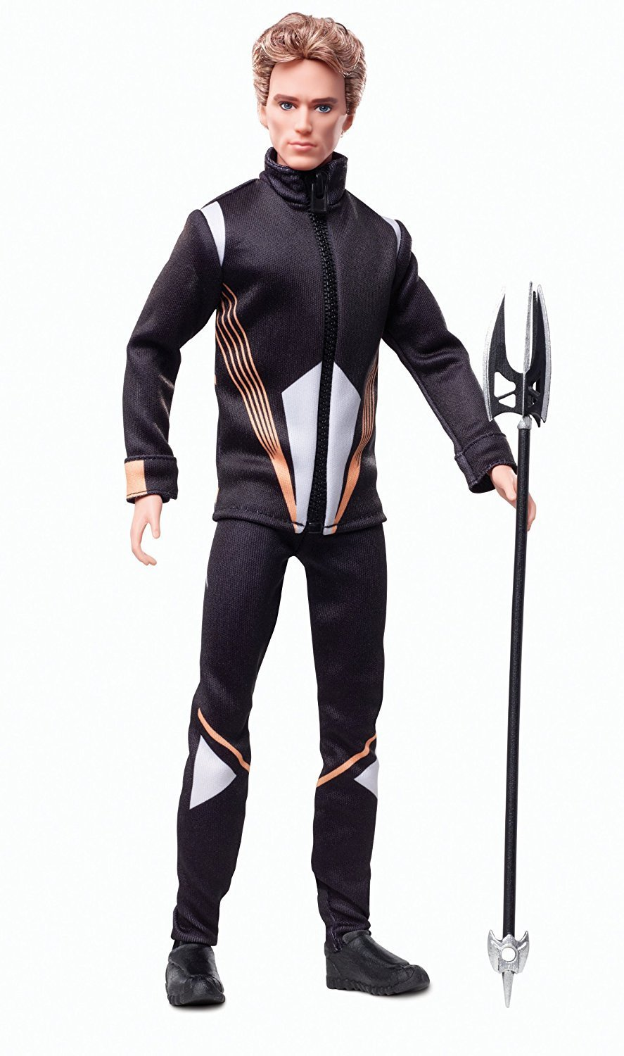 Barbie-Collector-The-Hunger-Games-Catching-Fire-Finnick-Odair-Doll