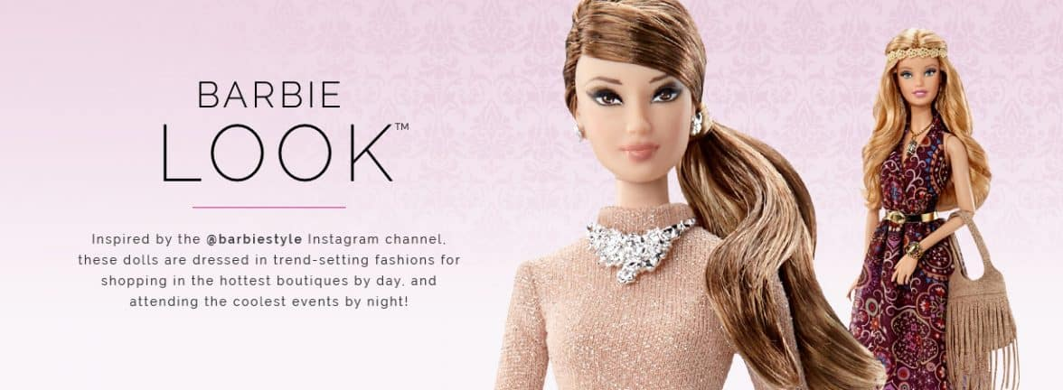 Barbie_Dolls_BarbieLook_HeaderBanner