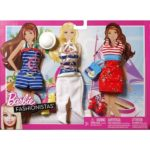 BARBIE DAY LOOK FASHION2