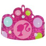 Barbie-All-Dolld-Up-Prismatic-Foil-Tiaras-Barbie-all-of-the-prism-foil-tiara-up-Dolld-ô-ô-Halloween-Christmas-ô