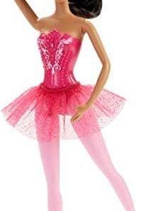 Barbie-Ballerina-AfricanAmerican-DHM58