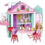 Barbie-Barbie-Club-Chelsea-Playhouse