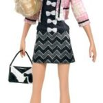 Barbie-Barbie-Stardoll-by-Barbie-Doll-Space-Blond-Doll-imported-goods-W2205