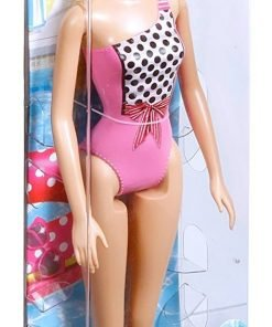 Barbie-Beach-Barbie-Doll