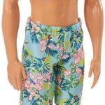 Barbie-Beach-Ken-Doll