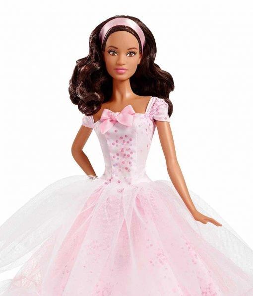 Barbie-Birthday-Wishes-2016-Barbie-Doll-Dark-Brunette
