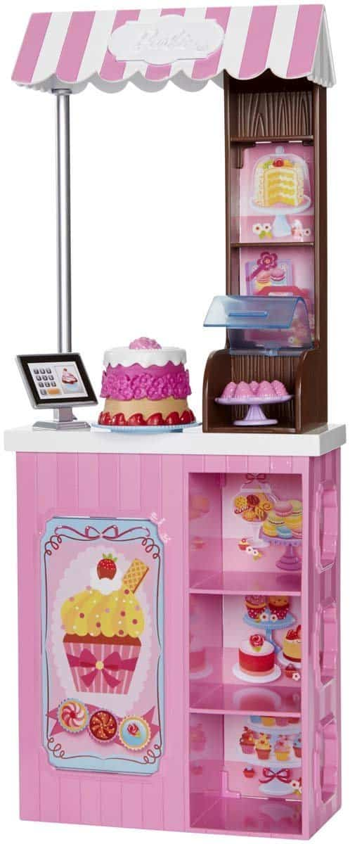 Barbie-Careers-Bakery-Shop-Playset-with-Blonde-Doll