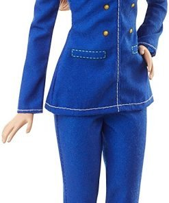 Barbie-Careers-Pilot-Doll