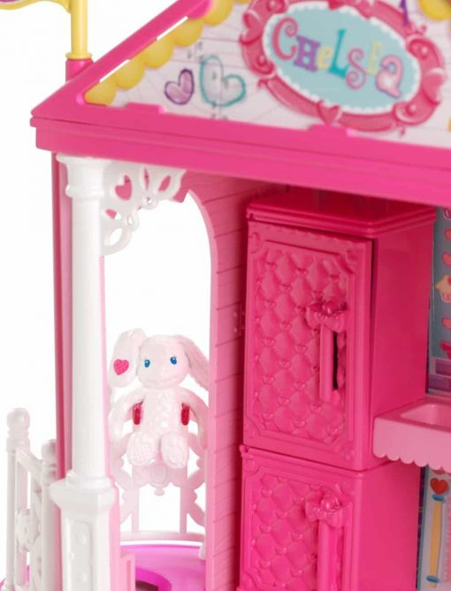 Barbie-Chelsea-Doll-and-Clubhouse-PlaysetBarbie-Chelsea-Doll-and-Clubhouse-Playset