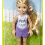 Barbie-Chelsea-and-Friends-Bedtime-Fun