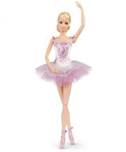 Barbie-Collector-2015-Ballet-Wishes-Doll