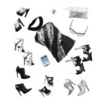 Barbie-Collector-Basics-Accessory-Pack-Look-03-Collection-2-by-Barbie