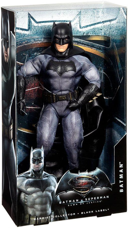 Barbie-Collector-Batman-v-Superman-Dawn-of-Justice-Batman-Doll