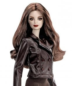 Barbie-Collector-The-Twilight-Saga-Breaking-Dawn-Part-II-Bella-Doll