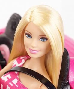 Barbie-Convertible-and-Doll