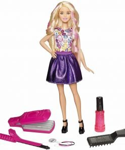 Barbie-D.I.Y.-Crimps-Curls-Doll