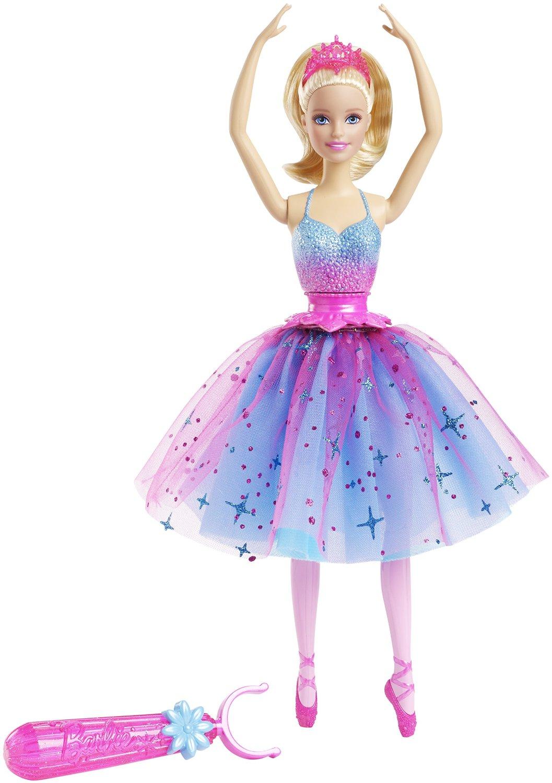 Barbie dance spin ballerina doll barbie collectibles - Barbie barbie barbie barbie barbie ...
