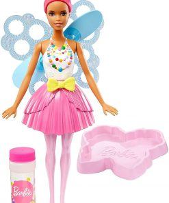 Barbie-Dreamtopia-Bubbletastic-Fairy-Dol