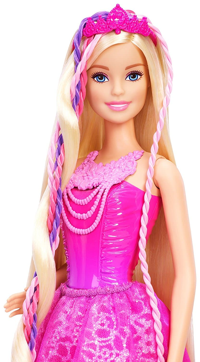 Pin on Barbie Dolls & Related Items/Dolls