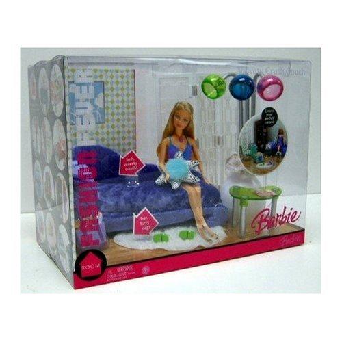 Barbie-Fashion-Fever-Velvet-Crush-Couch