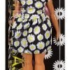 Barbie Fashionistas 48 Daisy Top Doll