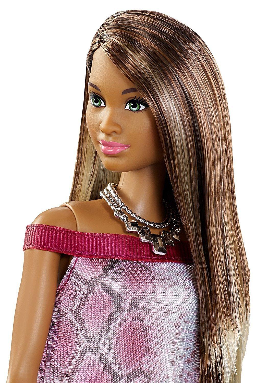barbie vesterbro skønhedens magt