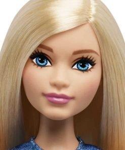 Barbie-Fashionistas-Doll-22-Chambray-Chic