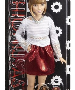 Barbie-Fashionistas-Doll-23-Love-That-Lace