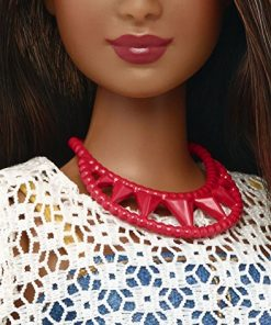 Barbie-Fashionistas-Doll-32-Dolled-Up-Denim-Curvy