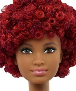 Barbie-Fashionistas-Doll-33-Fab-Fringe-Tall
