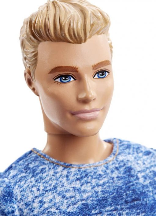 Barbie-Fashionistas-Ken-Doll
