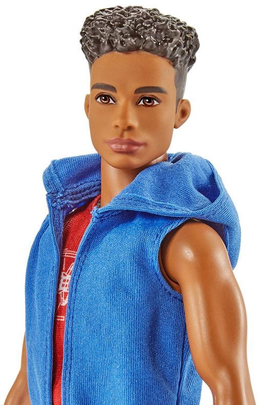 Barbie-Fashionistas-Ken-Doll-Hip-Hoodie