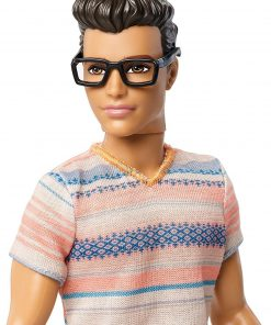 Barbie-Fashionistas-Ken-Friend-Doll