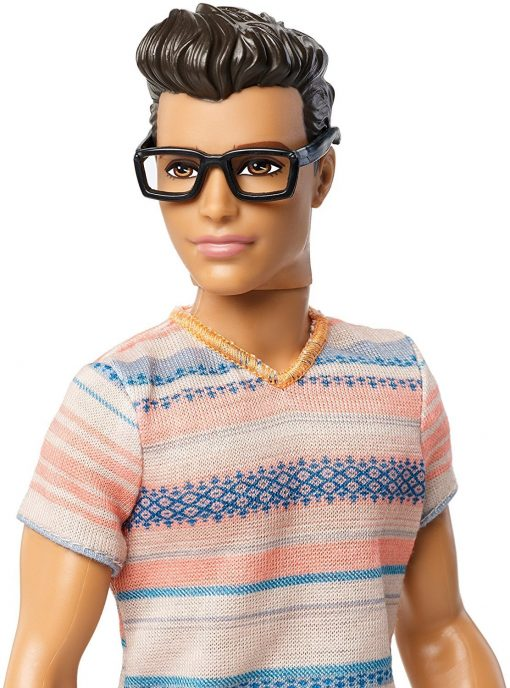 Barbie-Fashionistas-Ken-Friend-Doll