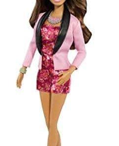 Barbie-Fifth-Harmony-Ally-Doll-Toy