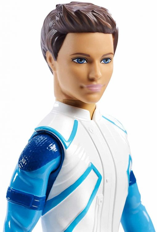 Barbie-Galactic-Adventure-Prince-Doll