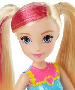 Barbie-Girls-Video-Game-Hero-Doll