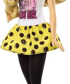 Barbie-Great-Puppy-Adventure-Barbie-Doll