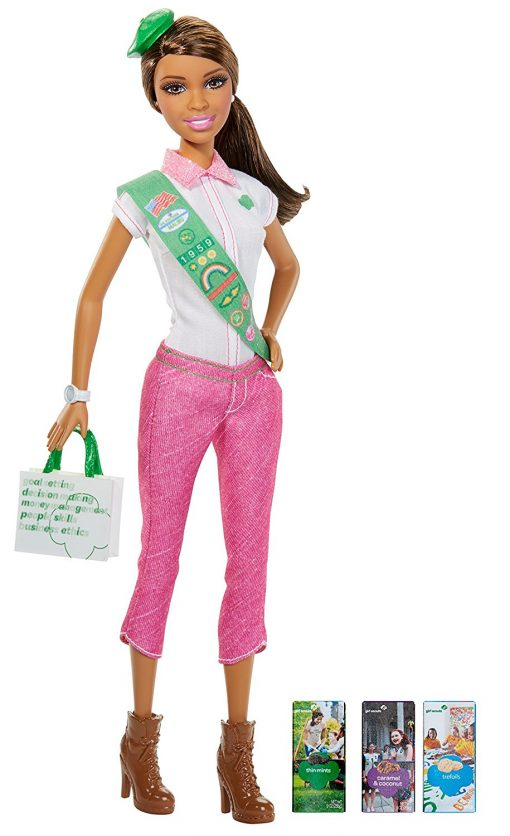 Barbie-Loves-Girl-Scouts-Doll