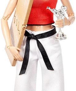 Barbie-Made-to-Move-The-Ultimate-Posable-Martial-Artist-Doll