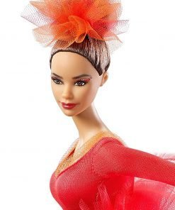 Barbie-Misty-Copeland-Doll