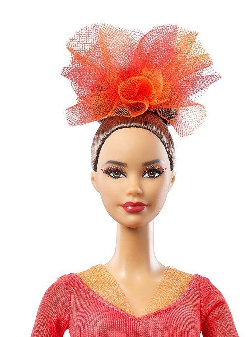 Barbie-Misty-Copeland-Doll