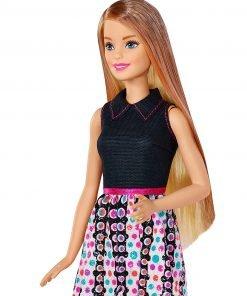 Barbie-Mix-N-Color-Barbie-Doll-Blonde