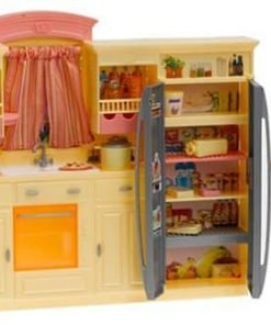 Barbie-Play-All-Day-Kitchen-Set-with-Doll