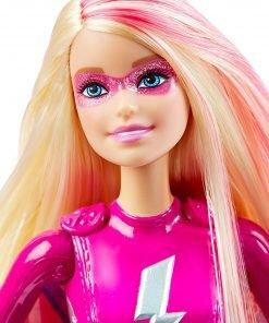 Barbie-Power-Super-Hero-Doll