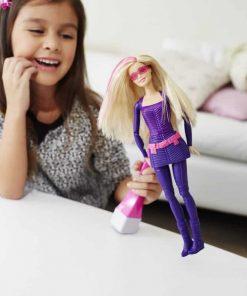 Barbie-Spy-Squad-Barbie-Secret-Agent-Doll