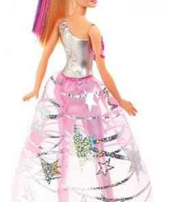 Barbie-Star-Light-Adventure-Gown-Doll